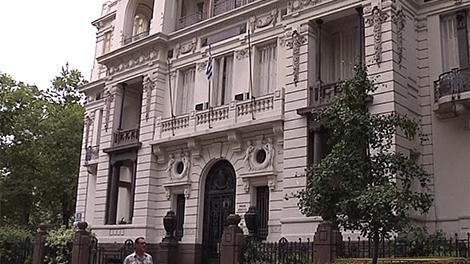 Tribunal de Apelaciones pone en jaque nuevo sistema de audiencias orales