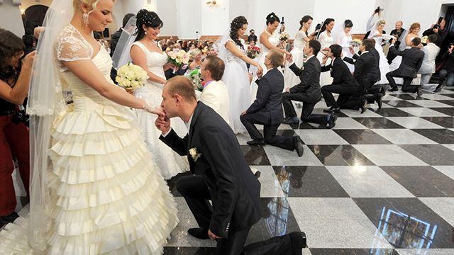 Intendencia posterga limitación horaria para cumpleaños de 15 y casamientos