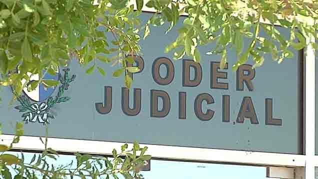Tribunal de Apelaciones clausuró amparo contra mujer que abortó en Mercedes