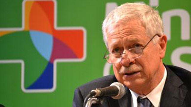 Mutualistas creen discutible que deban devolver plata por falsos afiliados