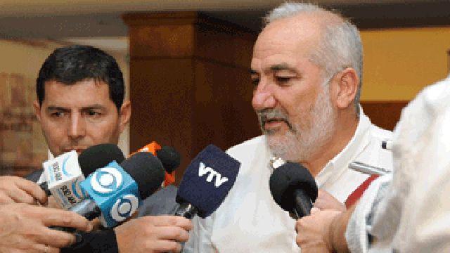 Netto, presidente de ANEP: Secundaria formó 2.000 grupos nuevos desde 2010