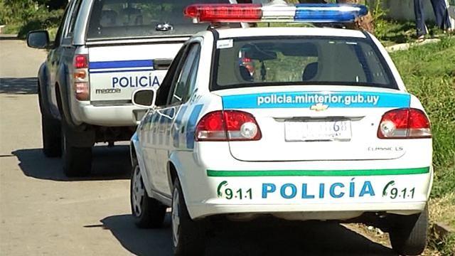Investigan dos homicidios en Malvín Norte