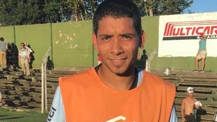 Fecha 5 sin clásico: Defensor y Cerro ganan, son líderes del Torneo Apertura