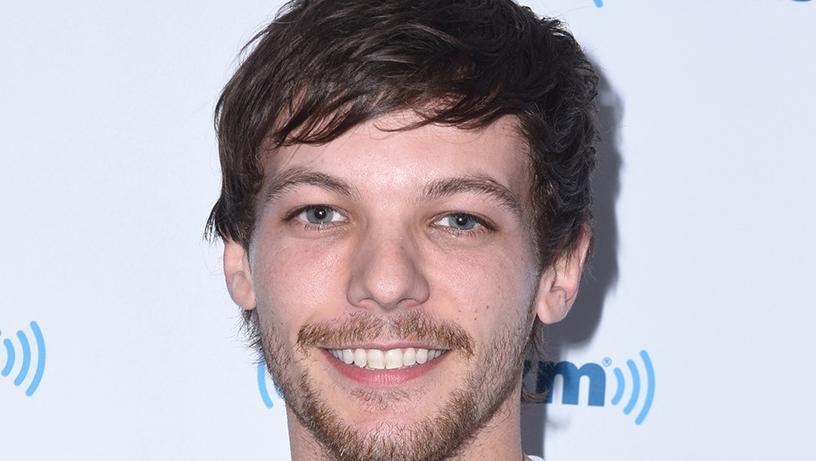 Detienen a cantante de One Direction Louis Tomlinson tras pelea en aeropuerto