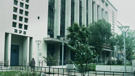 Megaestafa al Fonasa: ya son seis los procesados y la investigación continúa