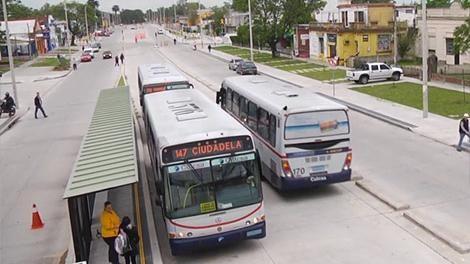 IM aplica nuevos cambios para agilizar el tránsito en el Corredor Garzón