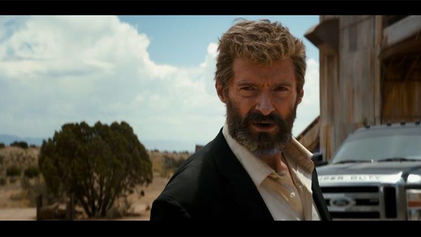 Logan, Amor y Amistad, y Moisés: los estrenos de cine del fin de semana