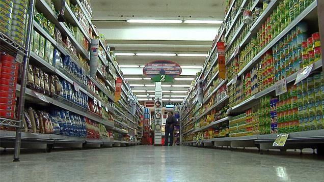 Bajó la inflación y llegó a 7,09%, el mejor dato desde diciembre de 2010
