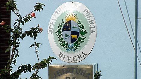 4 procesados en Rivera por violación de una niña menor de 10 años
