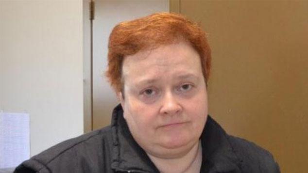 Mujer de Mercedes demandará a la jueza Pura Book que le impidió abortar