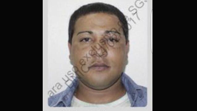 Capturan a delincuente requerido por homicidio tras tiroteo con la Policía