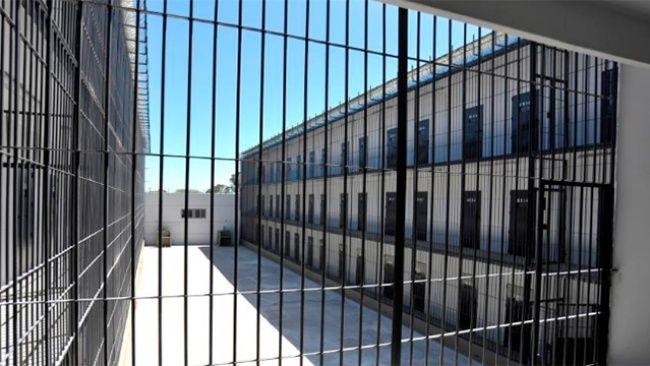 Comunicado del MI sobre detenidos interrogados en el COMCAR
