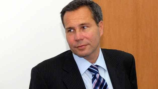 """""""Aunque quieran matarme, esto ya no tiene retroceso"""", había dicho Nisman"""
