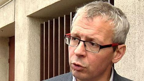 Exjerarca del MSP reclamó destituir a la jueza Book y que la ley se cumpla