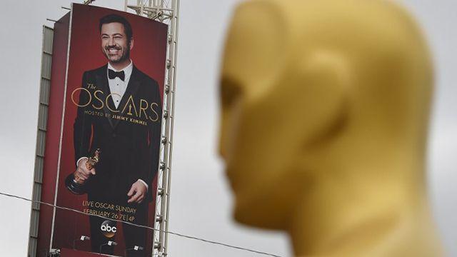 Este domingo se celebra la Edición 89 de los Premios Oscar