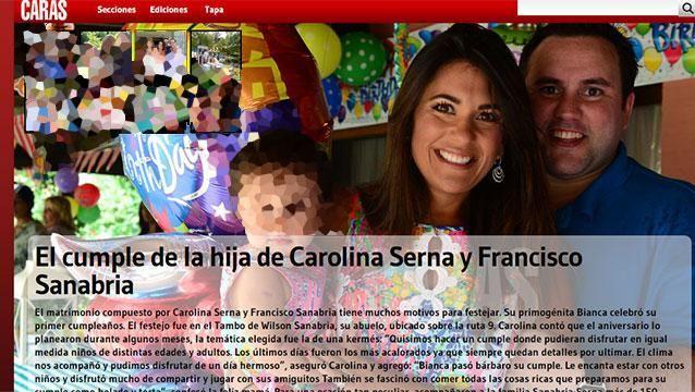 ¿Quién es Francisco Sanabria, el dueño del Cambio Nelson?