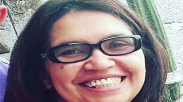Familia de Mónica Rivero la busca con ayuda de cuatro videntes