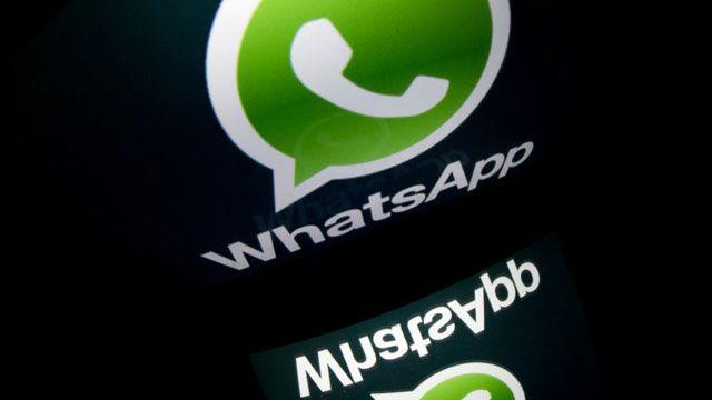 ¿WhatsApp le copió a Snapchat? Lanzó nueva función para compartir historias