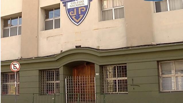 Colegio Varela evalúa ingresar a concurso de acreedores después de Carnaval