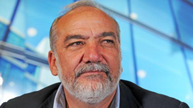 Netto admite que la comparación con José Pedro Varela  no le favoreció