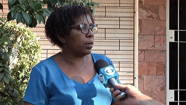 Piden informes al gobierno por denuncia de violencia doméstica no atendida