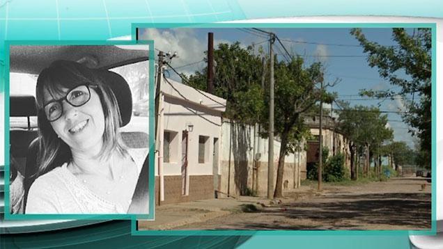 Vecino golpeó brutalmente a una pareja dentro de su casa en Paysandú
