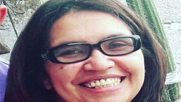 Detuvieron al esposo y el hermano de la mujer desaparecida hace 10 días