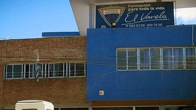 Colegio José Pedro Varela cerró su sucursal Primaria en Ciudad de la Costa