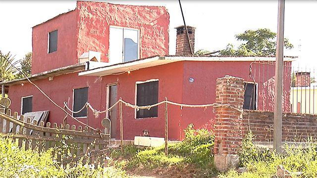 Policía busca a la ex pareja de joven asesinada en barrio La Paloma