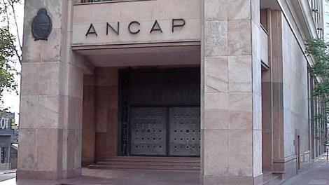 Audiencias por el caso Ancap fueron suspendidas por paro de funcionarios