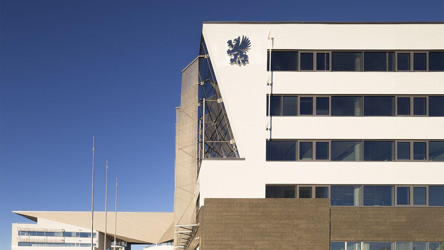 No fuimos a Finlandia a cerrar el acuerdo con UPM, dijo Astori