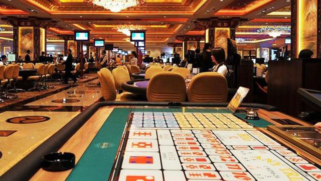 Investigan misteriosa desaparición de una jugadora VIP de casino