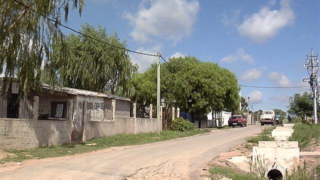 Una joven de 17 años murió tras ser baleada en barrio La Paloma