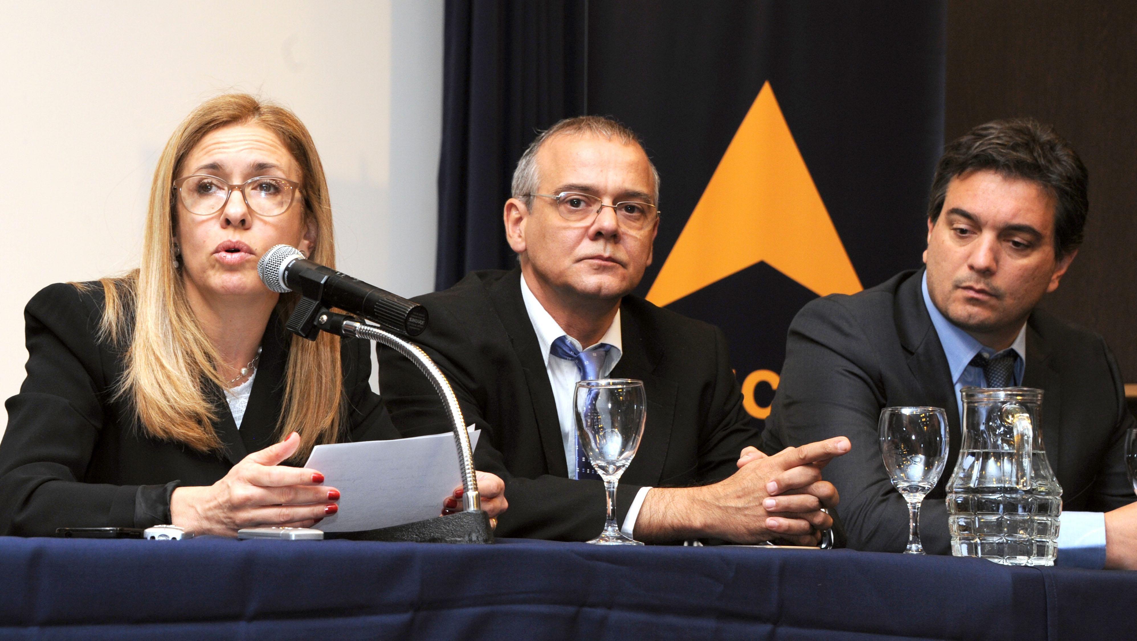 Ancap le niega apoyo de abogados a los funcionarios que serán indagados