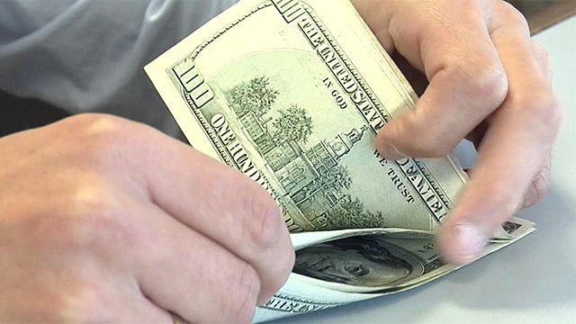 Esperan crecimiento de 1.3% y dólar a $ 31.40 a fin de año