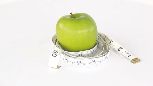 Acumular grasa en abdomen acrecienta riesgos cardiovasculares y de diabetes