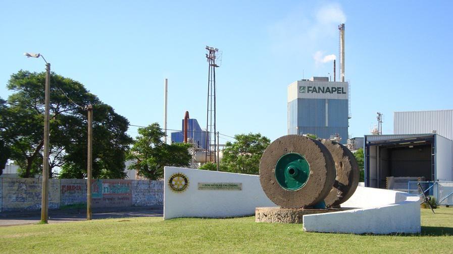 Fanapel confirmó este mediodía que cerrará la planta de Juan Lacaze