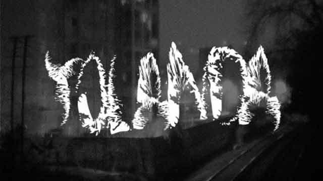 Yolanda Festival celebra este sábado su primera edición en Montevideo