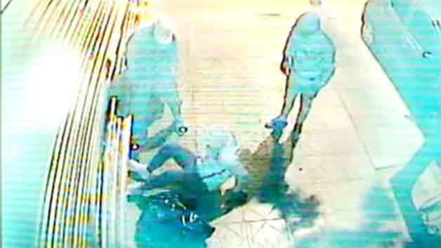 Identifican a los delincuentes que mataron a la familia argentina en ruta 1