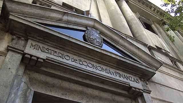 Ferreri dijo que no hay más dinero para ofrecer a los judiciales