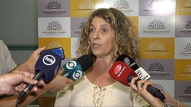 Investigan agresión a periodista de Caras y Caretas como intento de rapiña