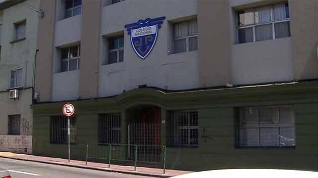 Colegio Varela sigue en CTI: 250 alumnos menos y déficit de US$ 3 millones