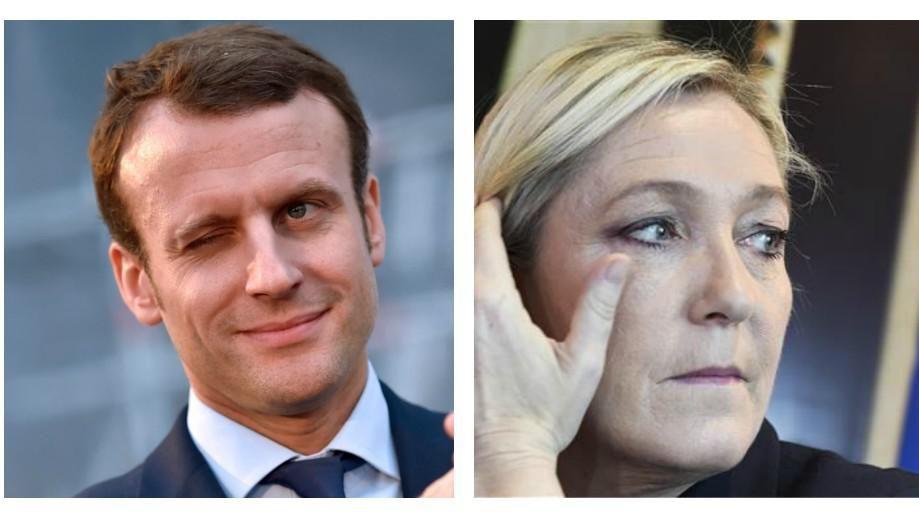Campaña sucia en Francia: candidato tuvo que aclarar que no es homosexual