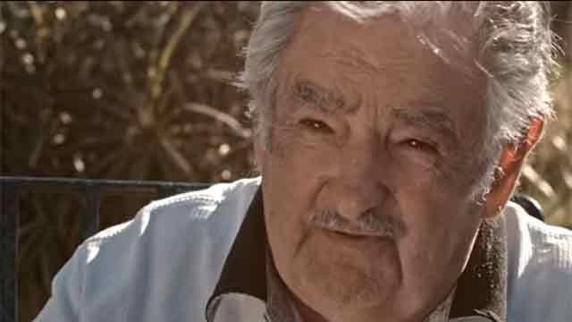 Documental protagonizado por Mujica ganó el Premio Goya en España