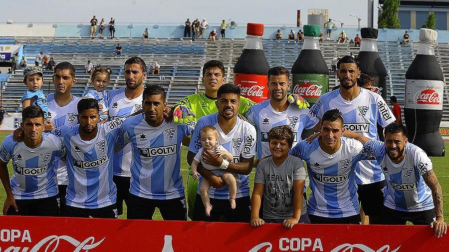 Cerro le ganó 1-0 a Racing y Sud América cayó 2-0 frente a Fénix