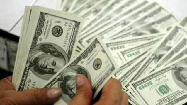 Récord de cantidad de dinero enviado de EE.UU. a México en 2016