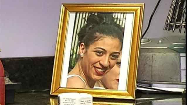 Juez ordena que hijos de Valeria Sosa queden a cargo de padres del homicida