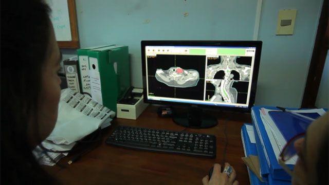 Se diagnostican 41 nuevos casos de cáncer por día en Uruguay