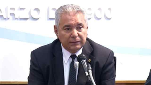 Nuevo jefe de seguridad de AUF cree que clásico no debe jugarse 4 de marzo