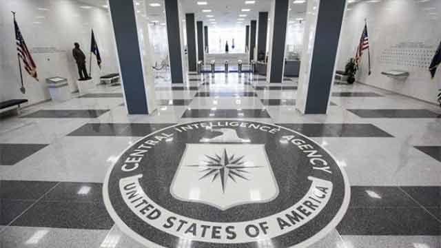 Agente acusada de torturas en interrogatorios será vicedirectora de la CIA